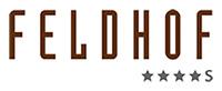 DolceVita Hotel Feldhof – Blog