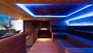 dolcevita-hotel-feldhof-sauna