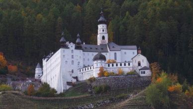 kloster-marienberg1