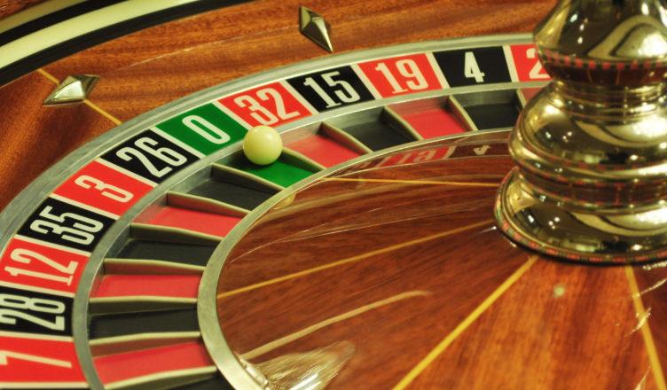 online roulette mit system illegal