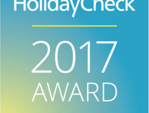 holidaycheck-award-2017