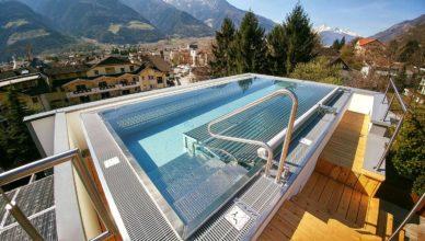 Feldhof-Spa-Hotel-Südtirol