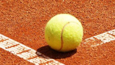 tennishotel-südtirol