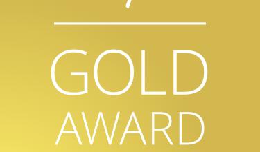 hotel_badge_award_detail_nobg-gold@3x
