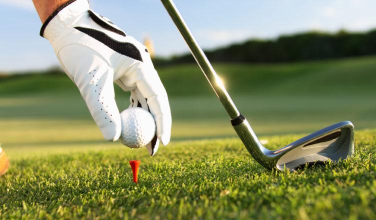 Golfurlaub in Südtirol im Hotel Feldhof