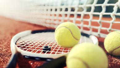 Ihr unvergesslicher Tennisurlaub in Südtirol